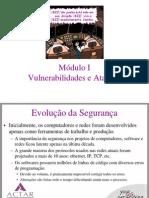 8_1_Criptografia_Actar