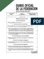 DOF 12-03-1992 F