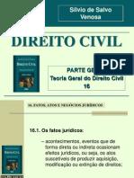INTRODUÇÃO AO D CIVIL (1)