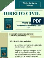 INTRODUÇÃO AO D CIVIL (2)