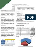 Doc Info Clave ACTIG+_B-2