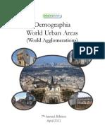 Demographia