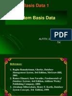 Minggu-01_DB1 (Sistem Basis Data)Ass