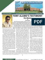 TATestimony03-15-2012site