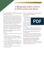 YM DutytoGod Questions Answers 2010 059