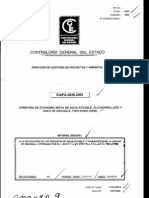Informe Contraloria-Tripleoro