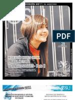 publicacion18(02092010)