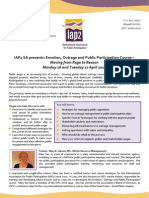 IAP2_SA_EOP2_Training_CPT_2012