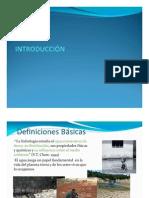 20112Clase 1 General Ida Des) [Modo de ad