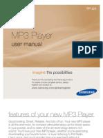 U4 User Manual