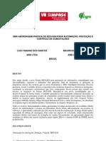 abordagemIEC61850LuisFabiano