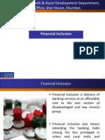 FI Presentation