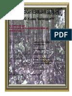 17030877-EKOSISTEM-PAYA-BAKAU