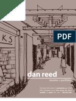 danreed_resumeportfolio