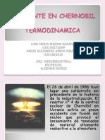 Accidente en Chernobilp