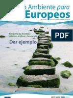 Medio Ambiente Europeos_RC