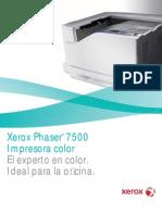 MX_XEROX_7500_N