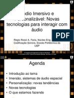 AudioImersivo&Personalizavel_AESBR07