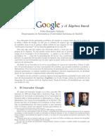 Google Sema