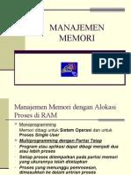 MANAJEMEN_MEMORI1