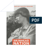 Georges Marshall - Skinhead Nation