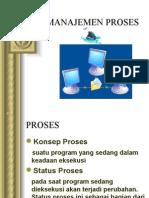 Slide2_ManajemenProses