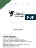 historia_da_arte_p1