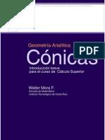 geometria-analitica-conicas