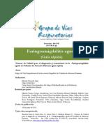 resumen-faringoamigdalitis