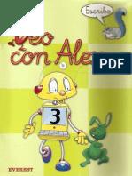 Leo Con Alex 3