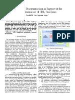 Jarz-Mayr ITIL Automated Documentation