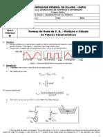 Experimento_01_formas_de_onda_ca_-_valores_caracteristicos