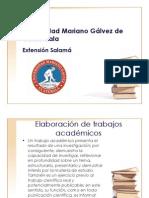 Presentacion Elaboracion de Una Investigacion Carlos Augusto Edison Vinicio Adelso Sis Eder Rigoberto Ronald Piox