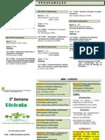 Programa%C3%A7%C3%A3o da SEMBIO_2012[1]_(1)