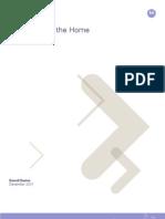Femtocells Briefing Paper