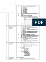 analisis sistumb
