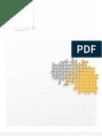 Platform Datasheet