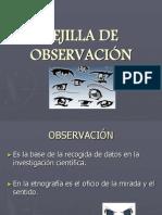 rejilla-de-observacic3b3n