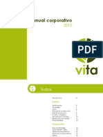 Manual Vita