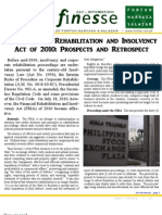FRIA PDF