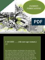 Final Forecasting Assgmnt
