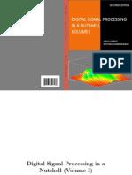 Digital Processing in a Nutshell Vol. 1