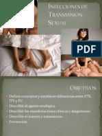 Enfermedades psicosociales & fármaco dependencia