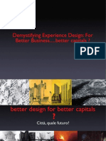 Dem.exp.Design