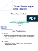 Copy of Dpti03