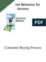 Unit-4Relationship Marketing, Consumer Behavior