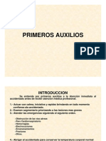 primerosaux1