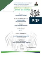 Ejercicio 2003-97 Mecanica- Copia - Copia