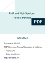 phpandwebservices-100223023906-phpapp01