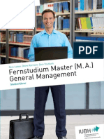 20110927 Studienfuehrer Master General Management